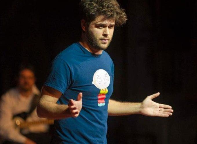 I giovedì in… Cattiva Compagnia: spettacoli e concerti  Si parte giovedì 2 luglio con il comico Matteo Cesca