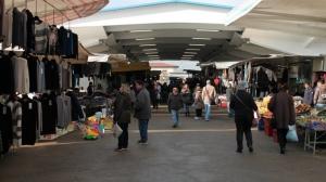mercato-marlia-inaugurato