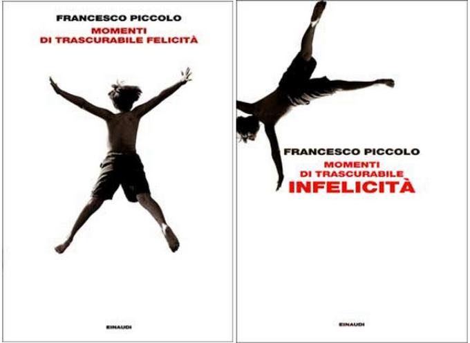Reading con Francesco Piccolo a Castelnuovo Garfagnana