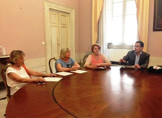 Gruppi dal Messico, Serbia, Romania e Italia per animare la 40ª edizione del Festival Internazionale del Folclore, a Camporgiano