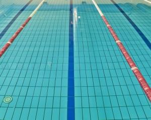 piscina-4-marzo