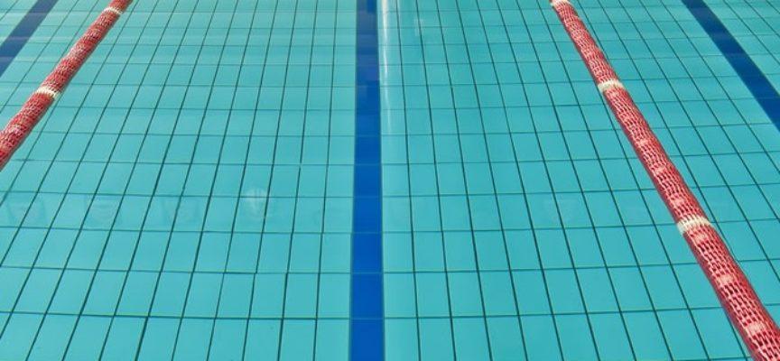 Comune di seravezza gli orari di apertura della piscina comunale verde azzurro notizie - Piscina comunale capannori ...