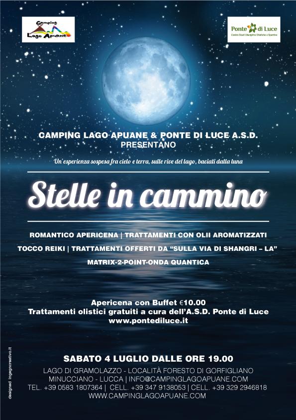 pontediluce_eventoStelleinCammino_locandinaA4