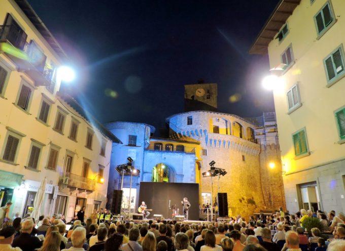 Castelnuovo: Venerdì tocca a Progetto Senegal, moda e musica completano il programma