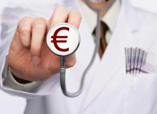 Il Comitato Per la Sanità nella Valle del Serchio vuole nero su bianco gli investimenti in Valle del Serchio