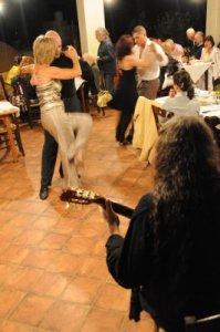 tango querido2
