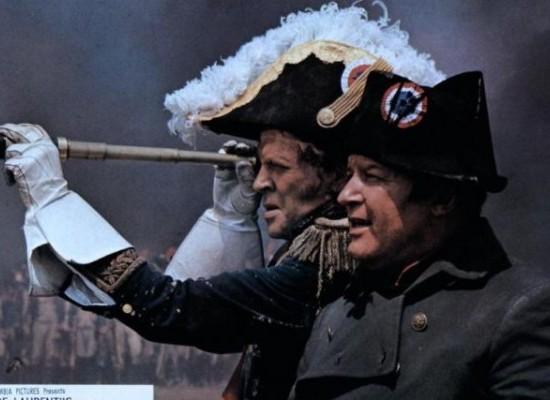 Conversazioni napoleoniche: a Waterloo, 200 anni dopo