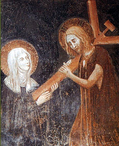 17 ago Saint_Clare_of_Montefalco