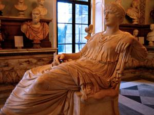 18 ago Flavia_Iulia_Helena_-_Musei_Capitolini_-_antmoose