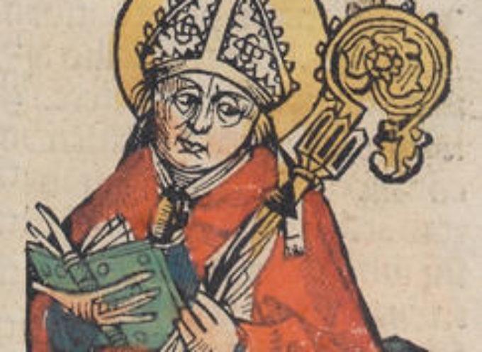 Il Santo del giorno, 2 Agosto: Sant'Eusebio e il Perdono d'Assisi