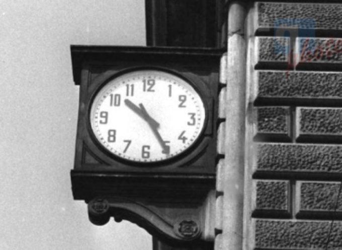 10,26 del 2 agosto 1980, strage di Bologna