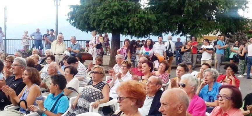 Parco nel Mondo in Garfagnana: l'Appennino si accende di nuove iniziative e cittadinanze affettive del Parco Nazionale