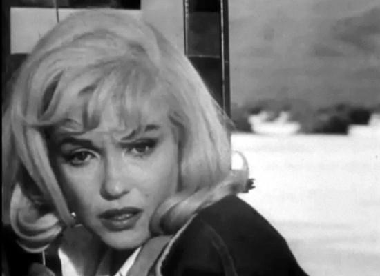 5 Agosto 1962, muore Marilyn Monroe, nasce un mito!
