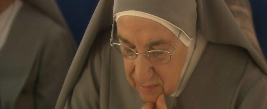 100 anni di presenza delle Suore Figlie di Nostra Signora della Misericordia a Castelnuovo