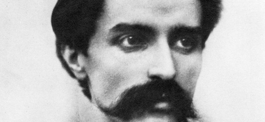 Eventi commemorativi in occasione della ricorrenza della morte del compositore Alfredo Catalani