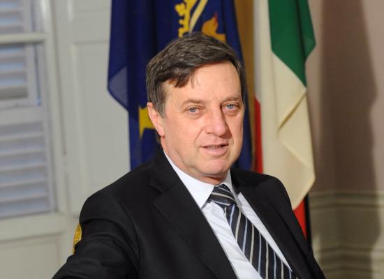FLUSSI TURISTICI NEI PRIMI SEI MESI DEL 2015: VACANZE PIU' BREVI, MA PIU' VISITATORI IN TUTTA LA PROVINCIA, IN AUMENTO GLI ITALIANI