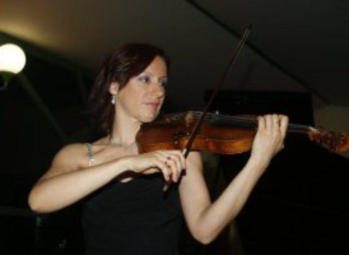 La grande musica a Coreglia con il Serchio delle Muse