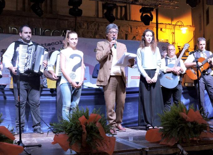 Prosegue con successo la XXXII° Settimana del Commercio a Castelnuovo di Garf