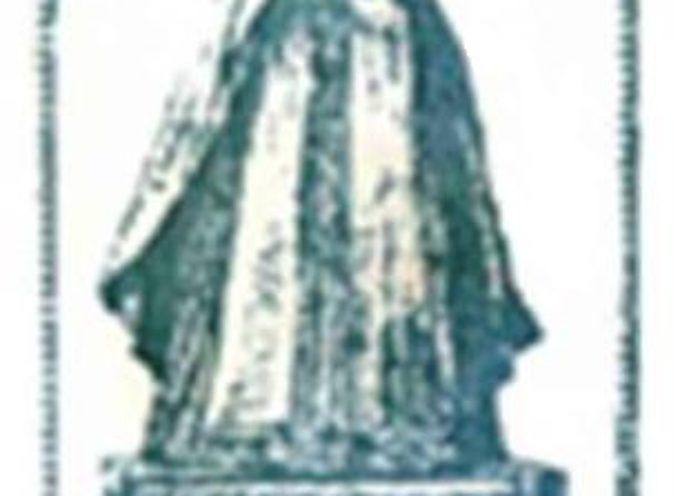 Nasce a Filecchio di Barga la nuova Pro-Loco  Santa Maria Assunta