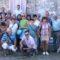 Gemellaggio tra la cittadina ungherese di Pilis e Piazza al Serchio