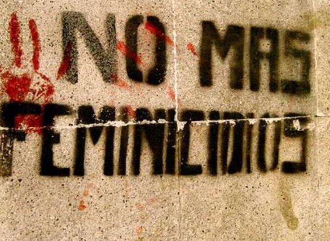 VENERDI' 7 AGOSTO AL CENTRO CULTURALE COMPITESE VA IN SCENA LO SPETTACOLO 'MAI PIU' SOLE' DEDICATO AL TEMA DEL FEMMINICIDIO