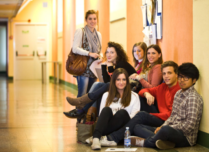 """Aperte le iscrizioni al corso di laurea triennale in """"Scienze del Turismo""""  di Fondazione Campus"""