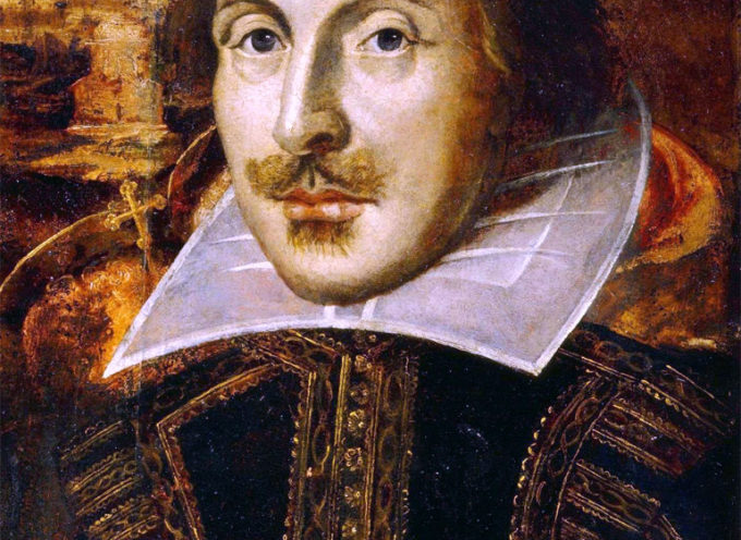 Al via lunedì, il Festival Shakespeare ad Artè di Capannori