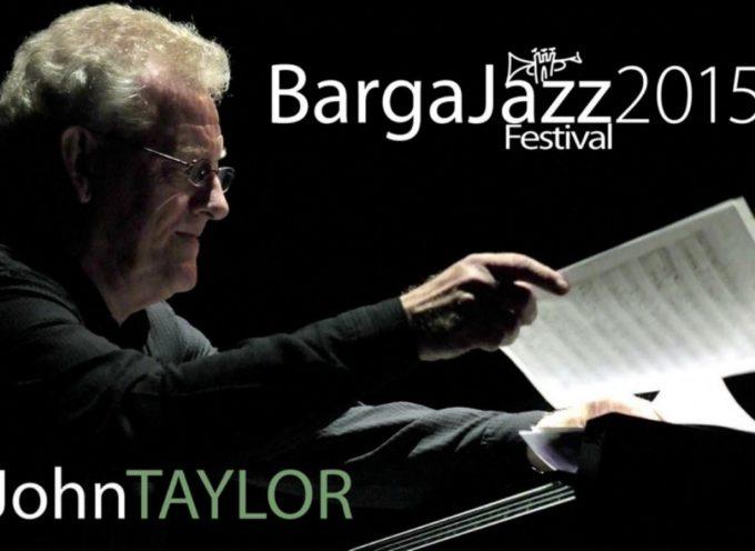 Un mese di concerti a Barga – Barga Jazz 2015