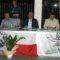 Lombardia Regione a Statuto Speciale: Maroni lancia la sfida da un bar di Gallicano