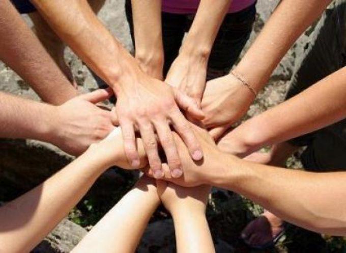 Cerchi lavoro ? Giovani SI, opportunità per giovani inoccupati UC Garfagnana