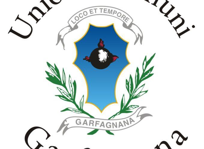Tirocinio non curriculare presso l'Unione Comuni Garfagnana  rivolto ai giovani nell'ambito del programma regionale Giovani Sì