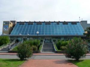 palazzo comunale (3)_0-1