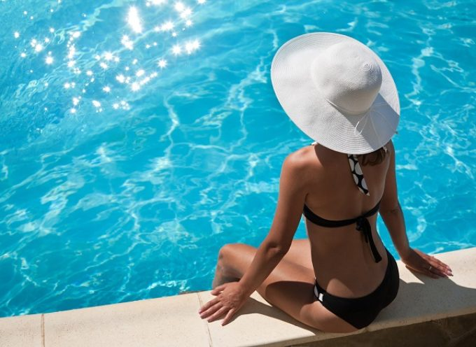 Regolamento piscine: pubblicata la versione definitiva del regolamento