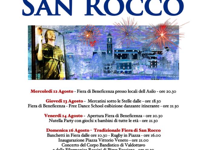 Nuovo look per Piazza Vittorio Veneto a valdottavo