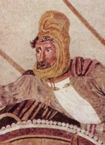 1 ott Darius_III_of_Persia