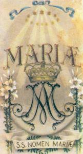 12 sett-Nome-di-Maria