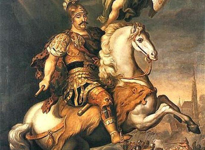 Accadde oggi, 21 Maggio: 1674, sale al trono un re di Polonia che salverà l'Europa con l'aiuto di un Cardinale lucchese…!
