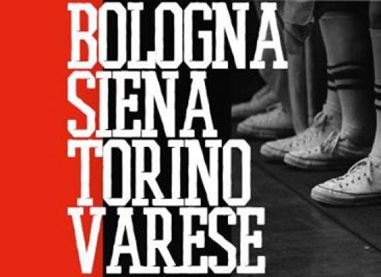 Trofeo Lovari: il grande basket torna a Lucca