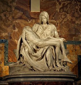 15 sett -Michelangelo's_Pieta_