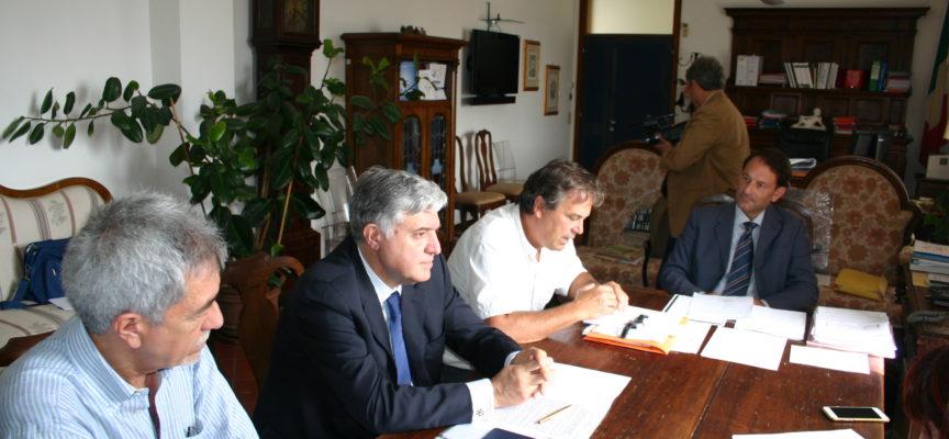 L'Azienda USL 2 di Lucca aderisce allo screening nazionale di rischio cardiovascolare