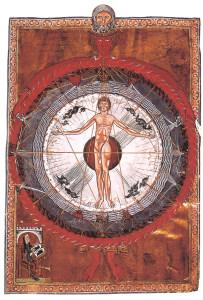 17 sett Hildegard_von_Bingen_Liber_Divinorum_Operum
