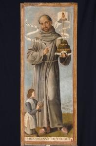28 sett Museo_eroli__Beato_Bernardino_da_Feltre