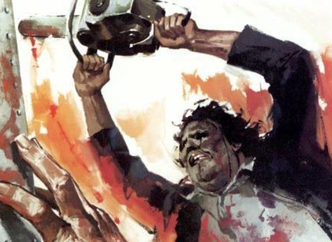 Cane massacrato, il popolo del web contro l'orrore