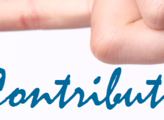 CONTRIBUTI IN CONTO AFFITTO: SONO 359 LE FAMIGLIE  CHE NE USUFRUIRANNO NEL 2015