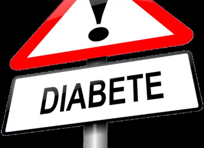 Diabete,  in aumento i malati in Versilia e in Lucchesia
