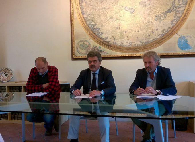"""Grandi nomi per la stagione teatrale del Puccini di Altopascio Marchetti """" Grazie agli sponsor costo zero per noi"""""""