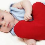 cardiopatie-congenite-150x150