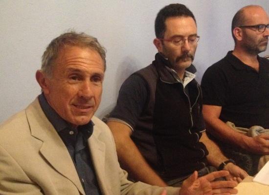 Comitato contro la centrale idroelettrica: a Bagni di Lucca è scontro aperto