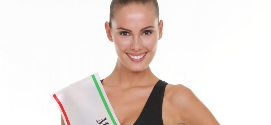 Miss Italia 2015, un trash dissacrante o poco più