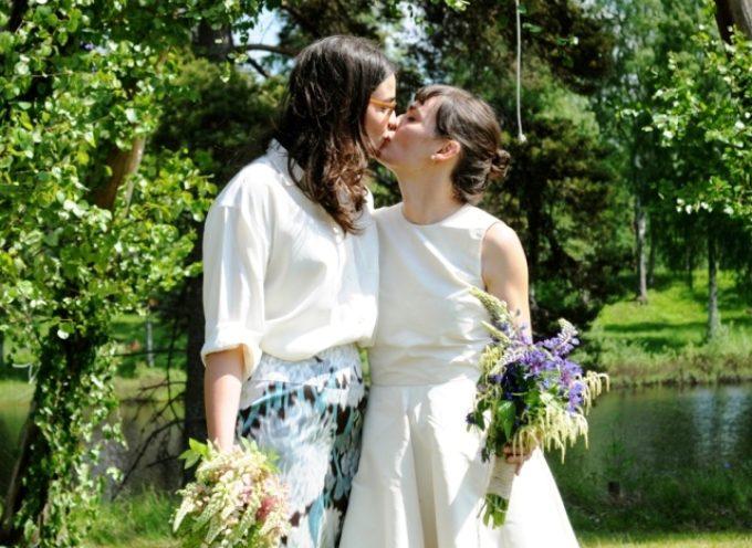 Nasce a Castelnuovo il primo circolo Arci della Garfagnana: il primo incontro pubblico parlerà di coppie gay e lesbiche